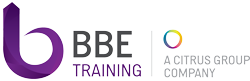 BBE Training Logo