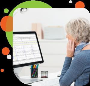 Accountancy courses | BBE Training
